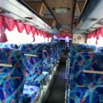 Phantip Bus