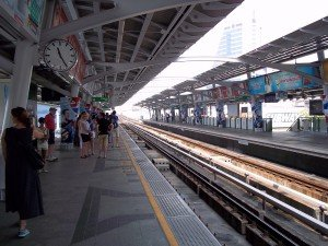 Orange Line funding approved