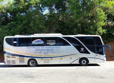 Bus-from-Phuket-to-Surat-Thani-Railway-Station